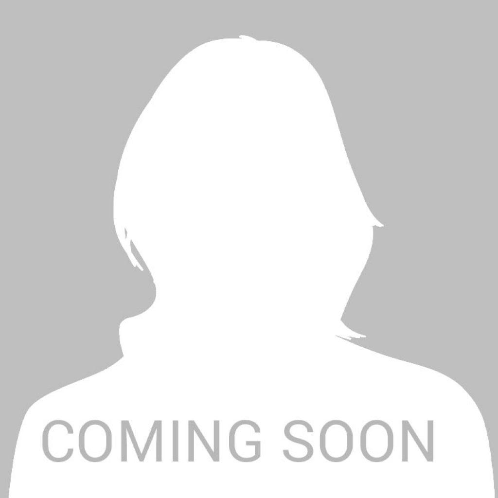 photo-coming-soon-female